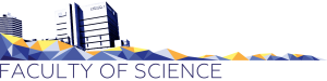 Faculty of Science Banner