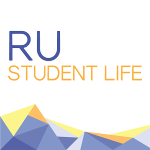 RU Student Life Profile Picture