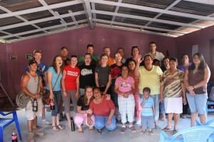 Photo 1 from Honduras