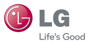 LG Logo with link to website