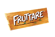 Fruttare icon with link to website