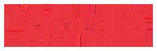 myApollo logo