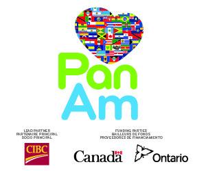 I love Pan Am