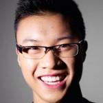 Zach Tng