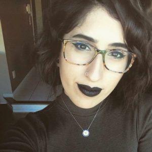 Hana Shafi