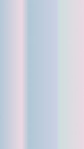 A pink and grey vertical striped image
