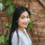 Madi Wong